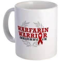 Detox Tea And Warfarin by Vitamin K Finder For Those Who Take Coumadin Warfarin At