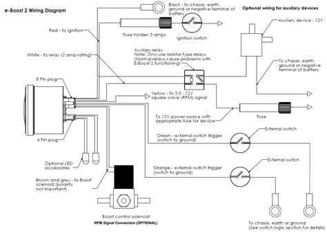 hks turbo timer wiring diagram dual radio wiring diagram