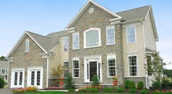 home builders in maryland sturbridge homes new homes in maryland