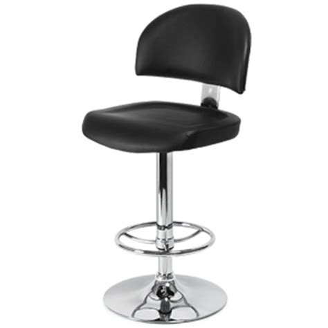 most comfortable bar stools uk casino bar stool bar furniture kitchen bar stools buy