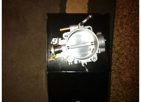 Piston Kit Kc Gl Pro 0 50 my 97 b20b vtec build honda tech honda forum discussion