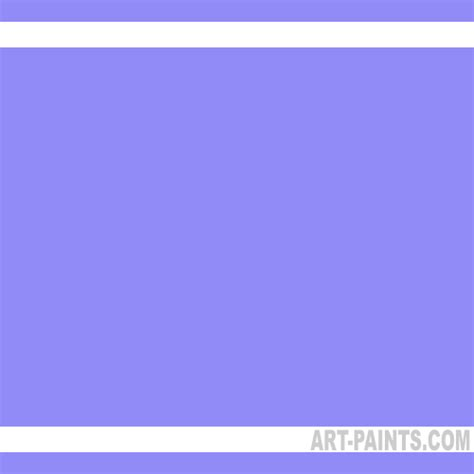 permanent violet blue watercolor paints 463 permanent violet blue paint permanent