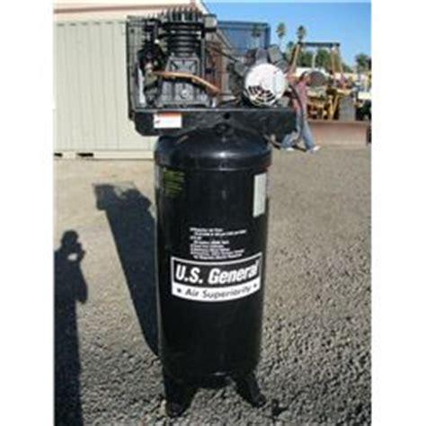 us general 60 gallon air compressor