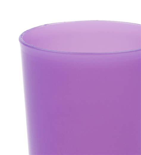 Tupperware Royal Tumbler tupperware 1 pc purple rainbow tumbler 340 ml by
