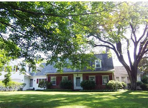 houses for sale in middlebury ct middlebury ct real estate market report for january 2013