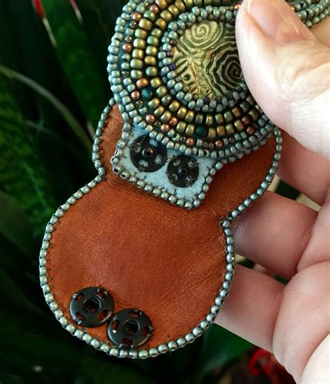 bead embroidery bracelets 25 best ideas about bead embroidery jewelry on