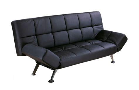 decoracion estudio con sofa cama los mejores sof 225 s cama para estudios y pisos peque 241 os