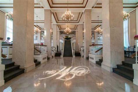 venetian room atlanta atlanta historic wedding venues reviews