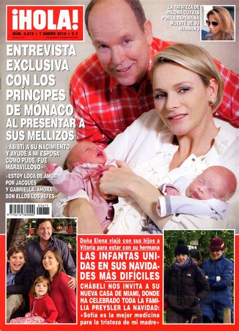 madre con hijo en hotel xxxxxx 161 hola adelanta su edici 243 n con una entrevista exclusiva