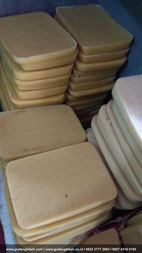 Jual Grosir Pomade Kaskus jual beeswax asli gudang lebah