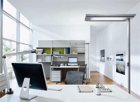 decorar oficina rectangular decoraci 243 n de oficinas modernas colores en casa