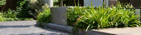 Tuin Inrichten Tips by Kleine Tuin Inrichten Hoe Doe Je Dat 4 Tips
