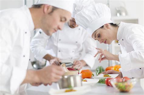 corsi barman pavia corsi di cucina e barman formazione a domanda individuale