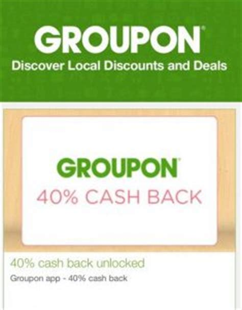 Where Can I Buy A Groupon Gift Card - groupon deal on shell instant fuel rewards cards plus earn 20 gift card