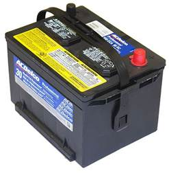 Best Automotive Battery For The Price Top 5 Car Batteries Ebay