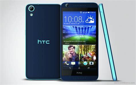 Hp Htc Update htc desire 626g android kelas menengah minus 4g lte viatekno update harga hp terbaru