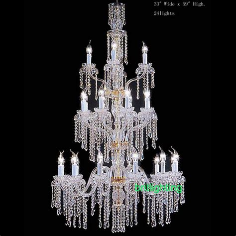 large chandeliers compare prices on bohemian chandelier