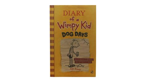 diary of a domestic the books november diary of a wimpy kid days sa airports
