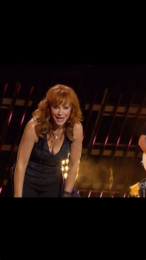 reba mcintire clothes 1464 best reba images on reba mcentire country and singer