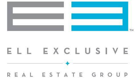 luxury home specialist designation luxury homes specialist designations house design ideas