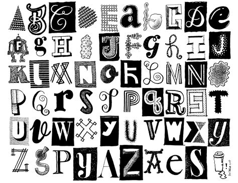 cool letter designs symbols wallpapers wallpaper cave symbol tattoos 1138