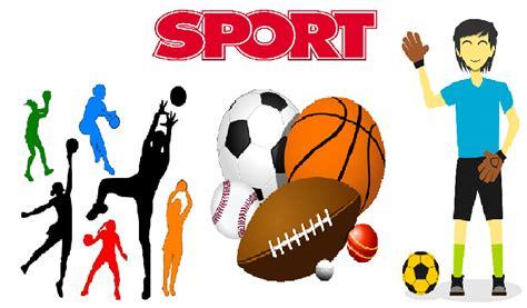 zu hause sport treiben warum ist es wertvoll sport zu treiben klick die