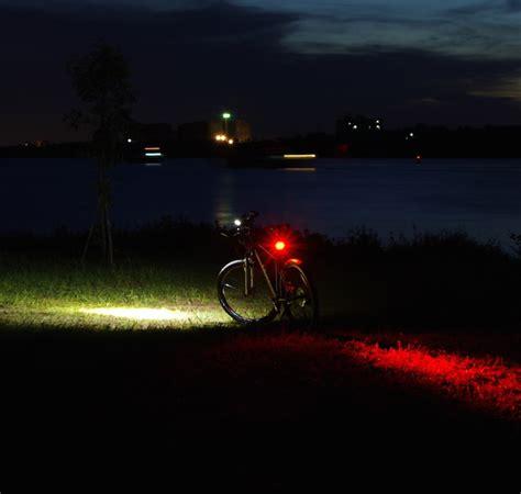 Provision Nipro 15 Lumen provision nipro m1 1600 lumen usb bike light www nightprovision