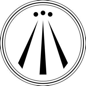 simbolos celtas significados taringa los celtas sus s 237 mbolos y significado taringa