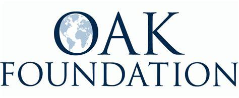 The Boston Foundation Mba Internship by International Organizations Mba Internship