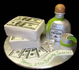patron cake lj sweets designs