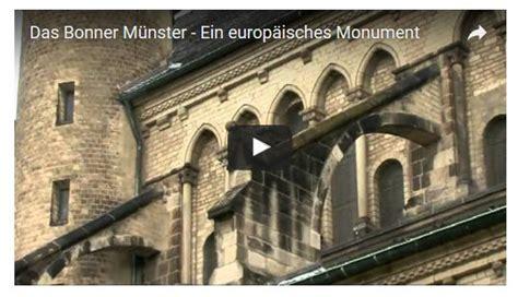 Was Kostet Ein Neues Dach 5183 by Das Bonner M 252 Nster Schlie 223 T Bonn F 252 R Alle