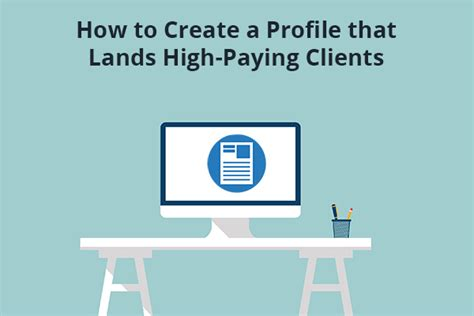 earn more freelancing get more high quality clients