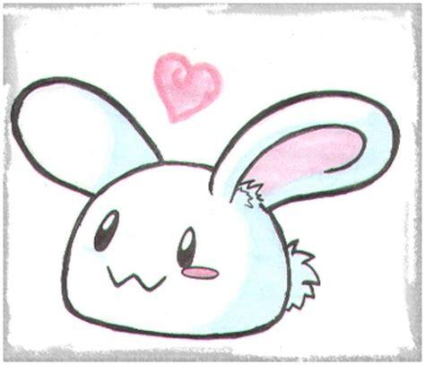 imagenes para fondos de pantalla tiernas imagenes de conejitos tiernos en caricatura archivos