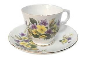 tea cup and saucer related keywords amp suggestions tea