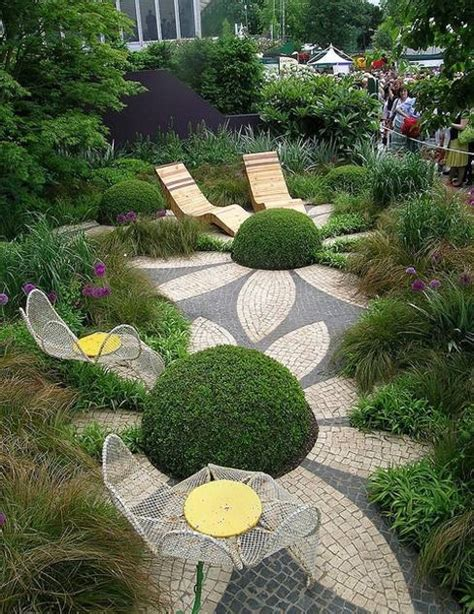 Decorative Garden Ideas 25 And 30 New Topiary Ideas Great Decorative Plants To Beautify Yard Landscaping