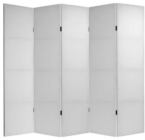 do it yourself room dividers diy canvas room divider 5 panels modern screens and room dividers by furniture