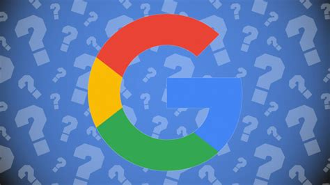 google images questions submit your seo questions to google for upcoming short q a