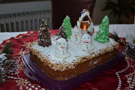 rollen kuchen rezepte kuchen rollen www purzel cake de