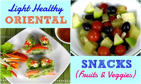 light snacks for light and healthy afternoon snacks coolmagz