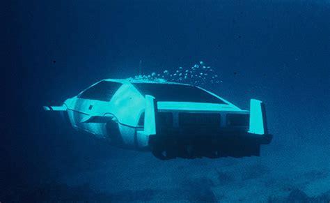 elon musk james bond elon musk is buyer of james bond lotus submarine plans to