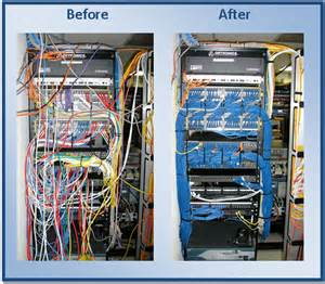 cabling gulfport biloxi pascagoula bay st louis agj systems networks
