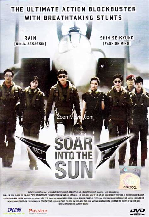 drakorindo film thailand subtitle indonesia soar into the sun bluray 720p 800mb ganool