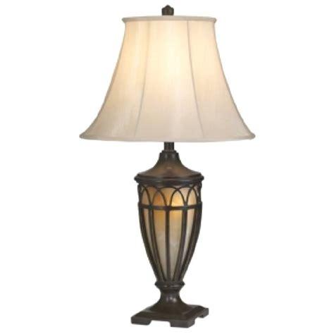 night light table l sale floor ls