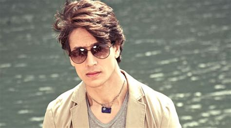 tiger shroff hair style for better modelling prefer tiger shroff hairstyles