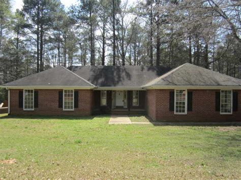 mcdonough reo homes foreclosures in mcdonough