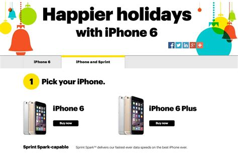 Iphone 0 Financing by Iphone 6 Deal Is 0 Upfront At Apple Stores