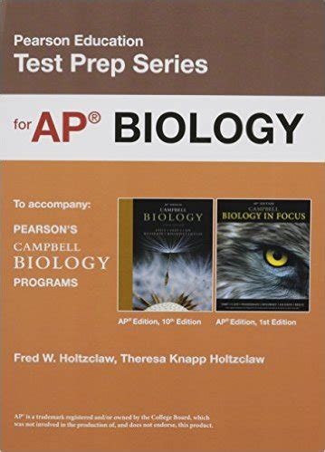 ap biology 2018 review book test prep book study guide for the college board ap biology books the best ap biology books 2016 expert reviews