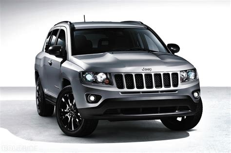 jeep grey grey jeep compass wallpapers and images wallpapers