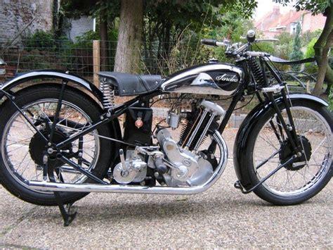 Führerschein B Motorrad österreich by Sarolea Classic Motorcycles Pinterest British