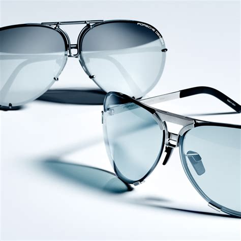 Porsche Design Group by Porsche Design